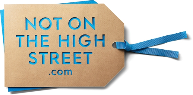 122_notonthehighstreet.com_noths_logo_forweb