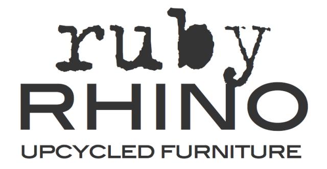 Shallow logo