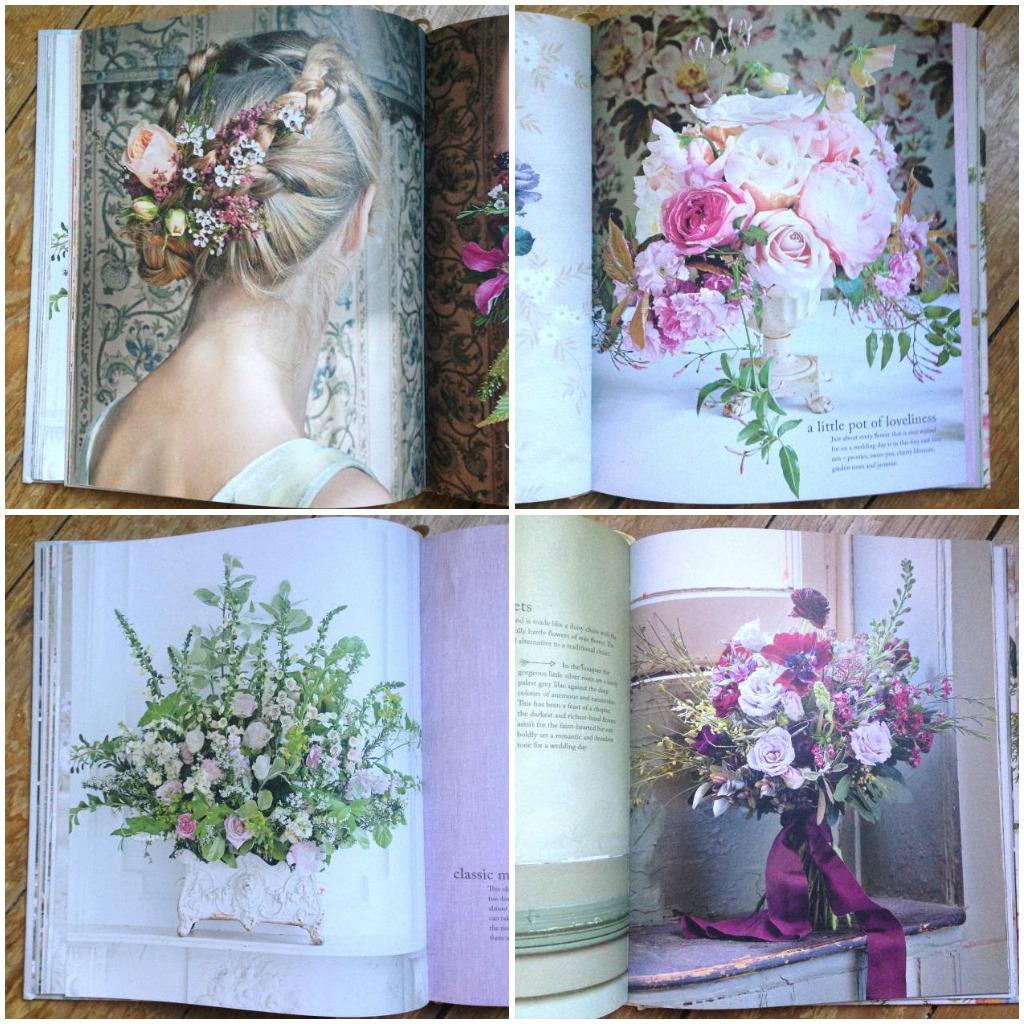 Easter Flowers Wedding: Vintage Wedding Flowers