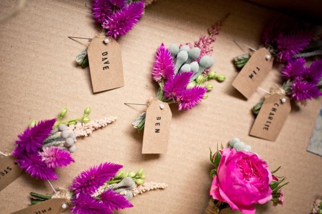 West Midlands Florist